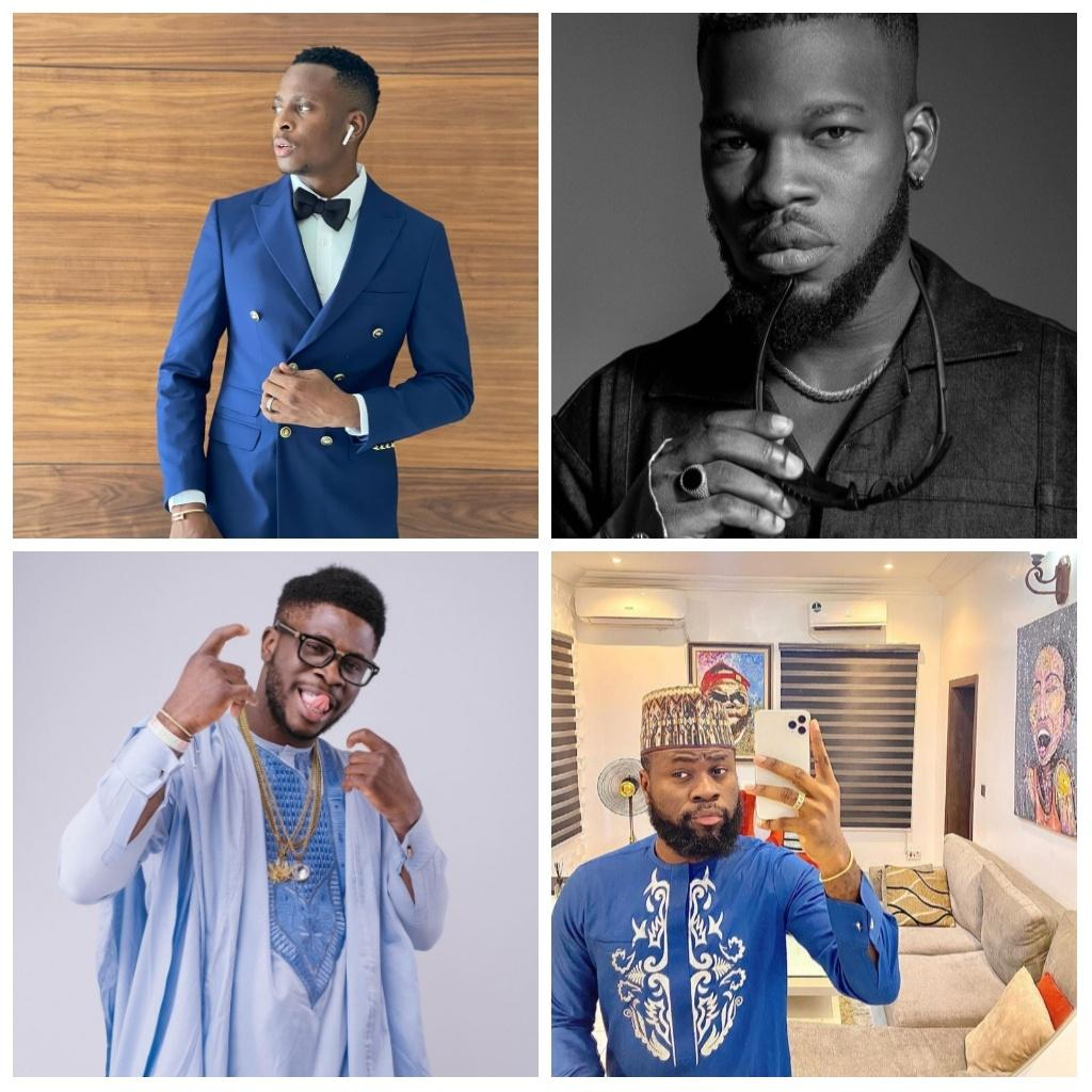 Social Media Influencers in Nigeria