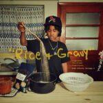 Rice and Gravy Lyrics