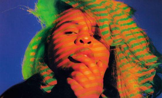 Addicted by Alex Mali Lyrics