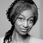 Sandra James Young Biography
