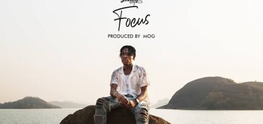 Lyrics Focus by Joeboy
