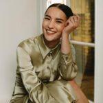 Jessie Mei Li Biography