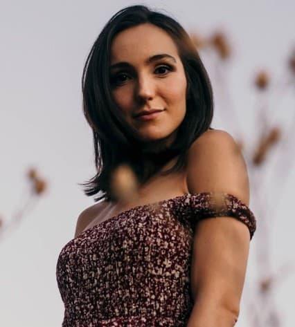 Stephanie Panisello Age
