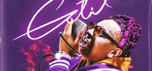 Lil Gotit Album Top Chef Gotit LYRICS