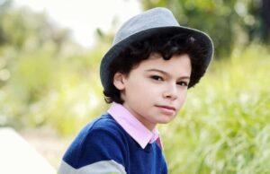 Raphael Alejandro Biography, Age, Birthday, Net Worth, Parents