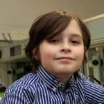 Laurent Simons Age, IQ, Biography, Parents