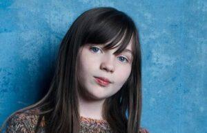 Alexa Swinton Age, Net Worth, Parents, Birthday