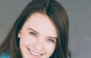 Simone Lockhart Age, Biography, Net Worth, Height, Wiki