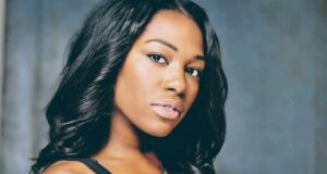 Laci Mosley Age, Biography, Net Worth, Height, Wiki
