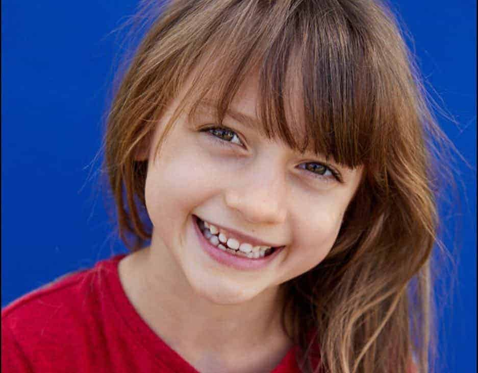 Maya Le Clark Age, Biography, Parents, Net Worth, Height, Wiki