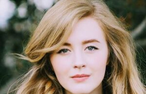 Emily Marie Palmer Biography, Age, Net Worth, Height
