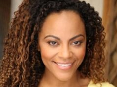 Tinashe Kajese Age, Biography, Net Worth, Husband, Height, Wiki
