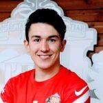 Luke O'Nien Footballer, Biography, Age, Transfermarkt, Girlfriend, Height, Wiki