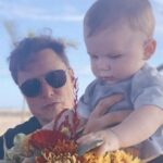 X Æ A-Xii Elon Musk Son Biography, Age, Mother, Birthday, Net Worth, Height, Wiki