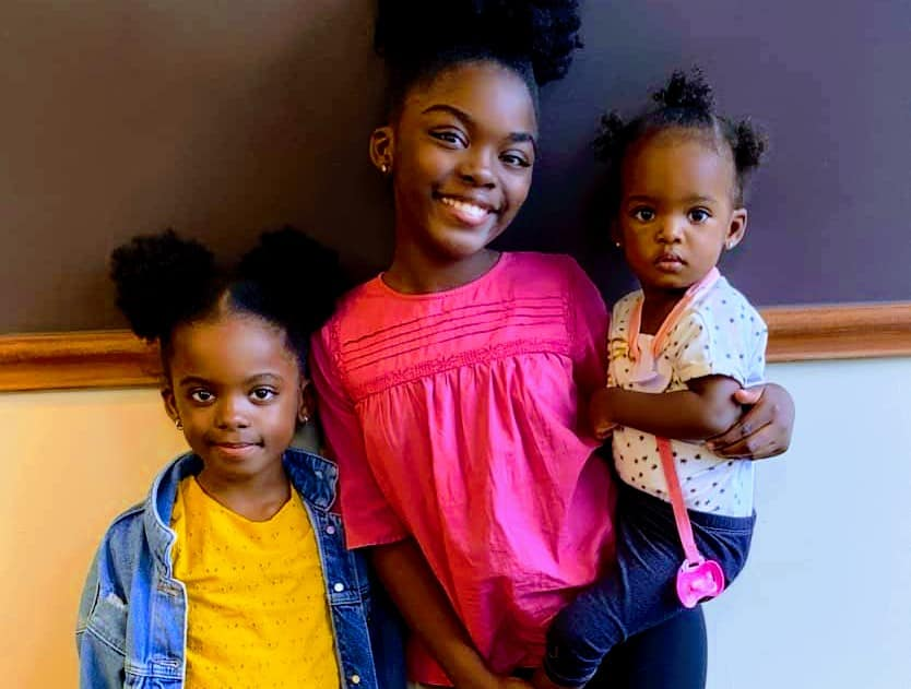 Melody Hurd Sisters, Siblings, Parents, Family, Age , Biography, Net Worth, Height, Wiki
