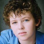 Finn Little Age, Biography, Net Worth, Parents, Birthday, Height, Wiki