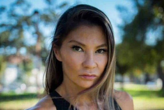 Mayling Ng Age, Biography, Net Worth, Height, Wiki