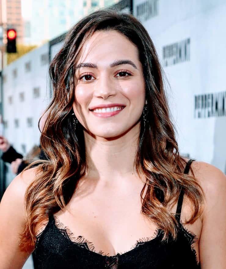 Stephanie Arcila Net Worth, Age, Biography, Height, Boyfriend, Wiki