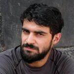 Firas Nassar Biography, Age, Wife, Net Worth, Height, Wiki