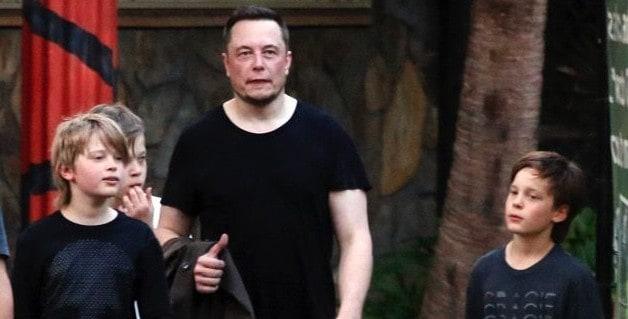 Kai Musk Biography, Age, Parents, Birthday, Height, Wiki, Net Worth