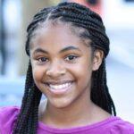Gabrielle Manning Age, Biography, Birthday, Parents, Net Worth, Height, Wiki
