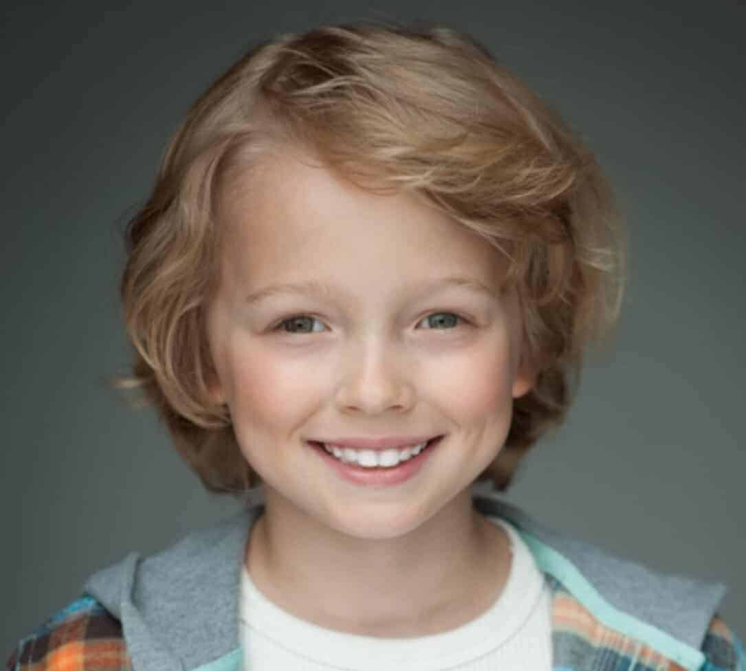 Christian Convery Age, Biography Parents, Net Worth, Height, Birthday, Wiki
