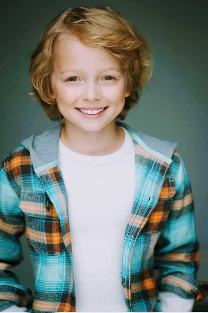 Christian Convery Net Worth, Age, Parents, Birthday, Biography, Height, Wiki