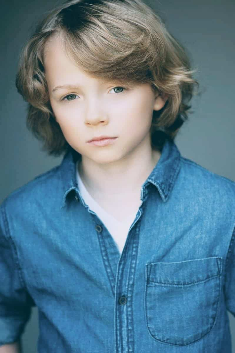 Christian Convery Parents, Age, Net Worth, Birthday, Biography, Height, Wiki