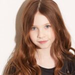 Madelyn Grace Age, Biography, Parents, Net Worth, Height, Birthday, Wiki