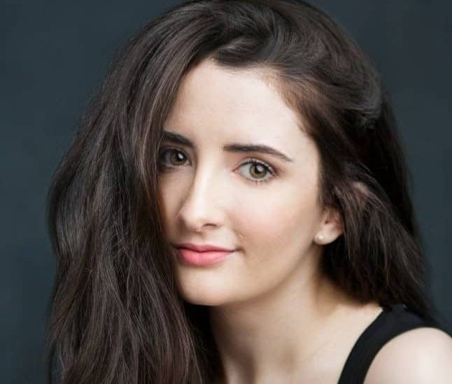 Leah O'Rourke Age, Biography Net Worth, Height, Birthday, Wiki