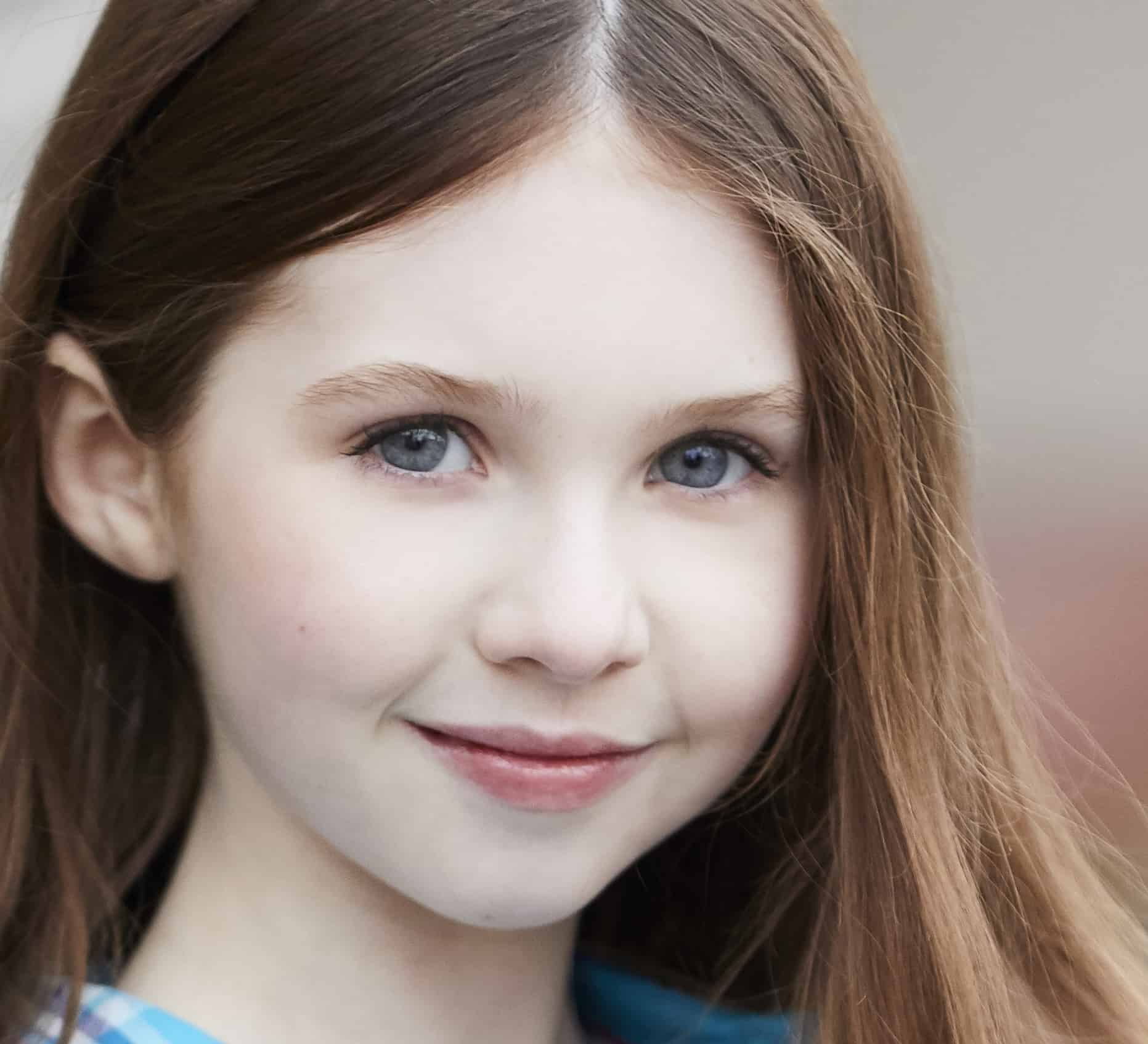 Madelyn Grace Biography, Age, Net Worth, Parents, Birthday, Height, Wiki