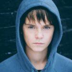 Cameron Mann Age, Biography, Net Worth, Parents, Height, Birthday, Wiki