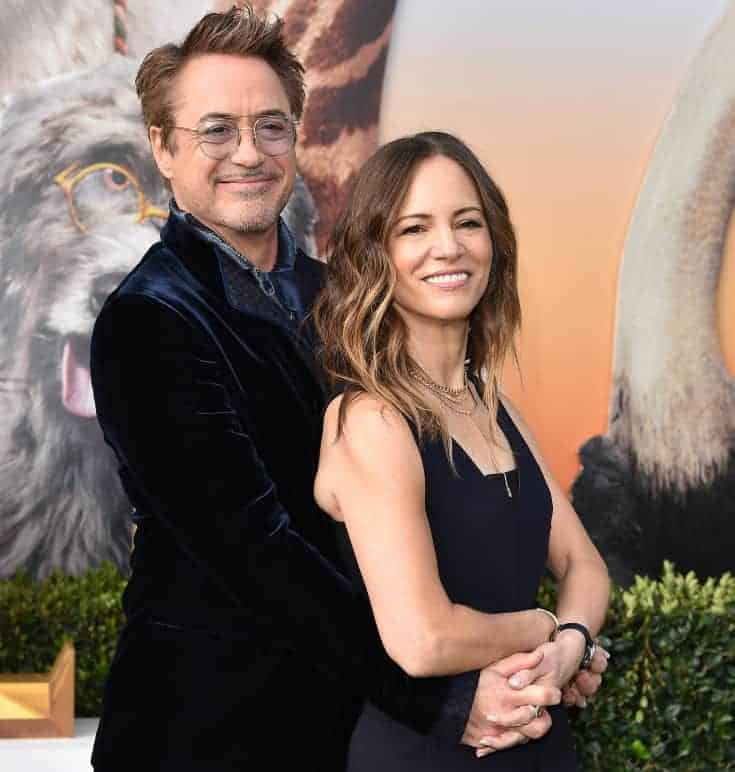 Avri Roel Downey Parents, Age, Birthday, Biography, Siblings, Height, Net Worth, Wiki