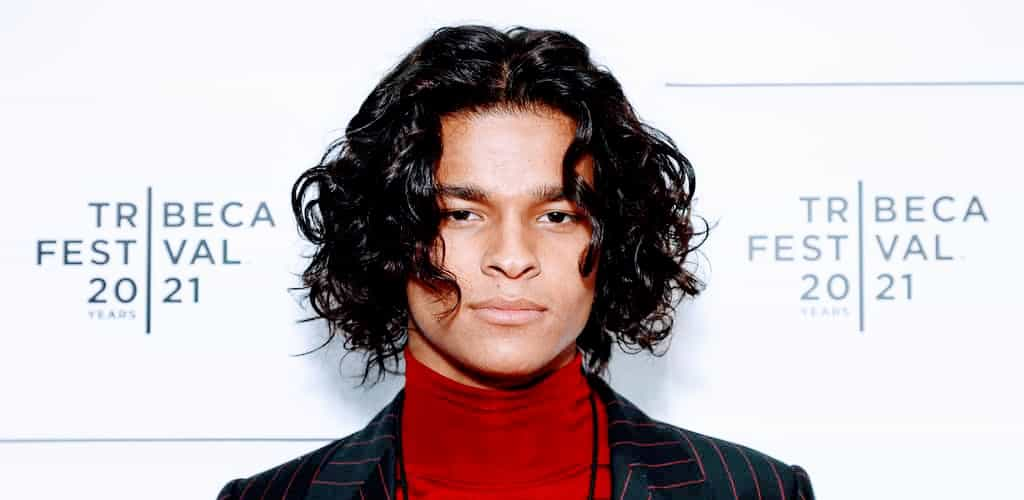 D'Pharaoh Woon-A-Tai Age, Biography, Parents, Girlfriend, Age, Net Worth, Birthday, Height, Wiki