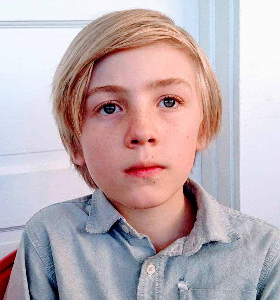 Charlie Shotwell Net Worth, Age, Biography, Birthday, Parents, Height, Wiki