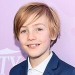 Charlie Shotwell Age, Parents, Biography, Birthday, Height, Wiki