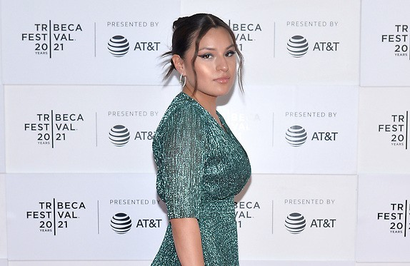 Paulina Alexis Age, Biography, Parents, Net Worth, Boyfriend, Birthday, Height, Wiki