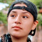 Paulina Alexis Biography, Age, Parents, Boyfriend, Net Worth, Birthday, Height, Wiki