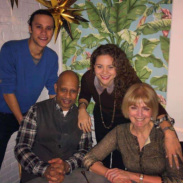 Lily Santiago Family, Biography, Age, Birthday, Boyfriend, Net Worth, Height, Wiki