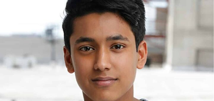 Rahul Abburi Age, Biography, Parents, Net Worth, Height, Wiki