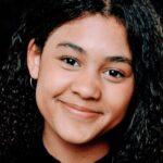 Sasha Rojen Age, Biography, Boyfriend, Birthday, Parents, Net Worth, Height, Wiki