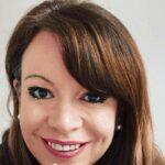 Elizabeth Rizzini Age, Biography, Net Worth, Partner, Kids, Height, Wiki