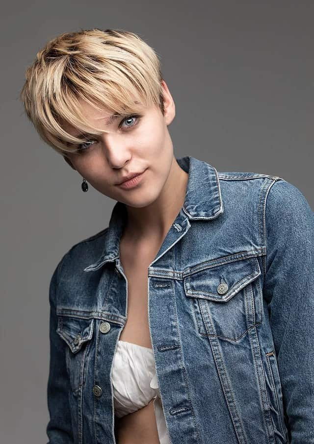 Zyra Gorecki Net Worth, Modelling, Age, Biography, Boyfriend, Birthday, Parents, Height, Wiki