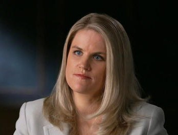 Frances Haugen Age, Biography, Facebook, Whistle-Blower, Career