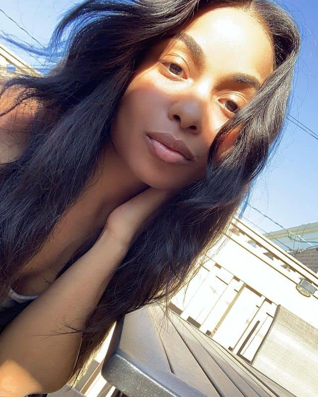 Hannaha Hall Net Worth, Biography, Boyfriend, Height, Birthday, Height, Wiki
