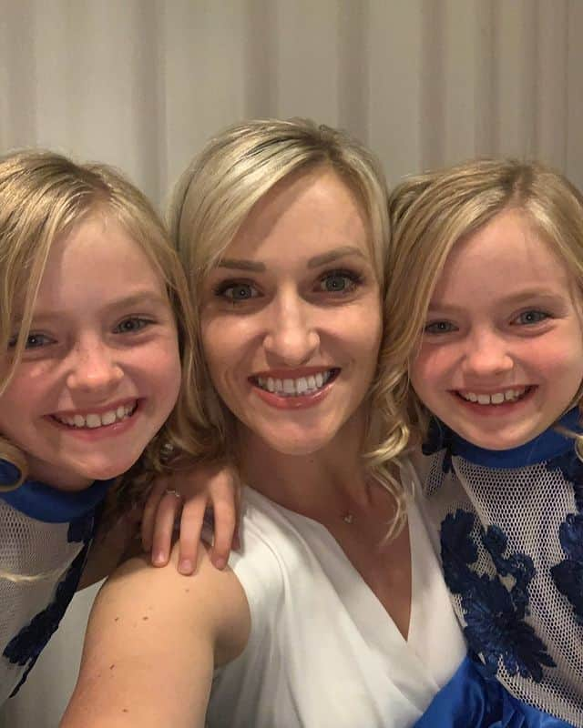 Ella and Mia Allan Parents, Birthday, Net Worth, Biography, Age, Sibling, Height, Wiki