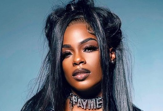Omeretta the Great Age, Biography, Net Worth, Height, Wiki