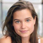 Sarah Catherine Hook Age, Biography, Net Worth, Height, Boyfriend, Birthday, Wiki