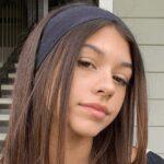 Rachel Brockman Age, Biography, Birthday, Boyfriend, Net Worth, Height, Wiki